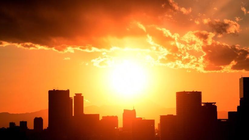 Schätzung der UN: Bis 2050 wohnen mehr als zwei Drittel in Städten