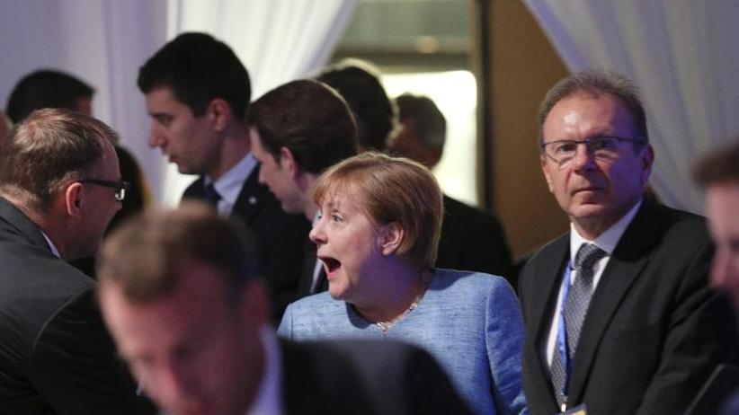 Hilfe für sechs Länder: EU will Balkanstaaten zu weiteren Reformen ermuntern