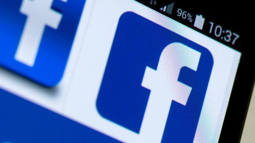 Hamburg Media School: Facebook fördert Weiterbildung für Journalisten