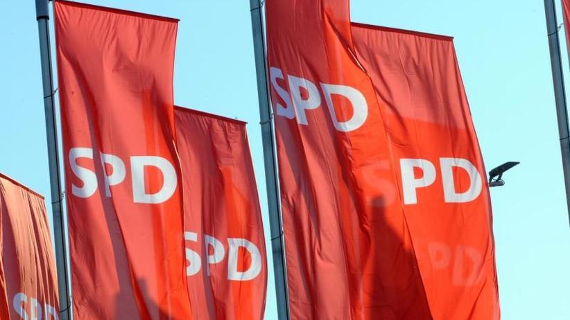 Beifall von der CSU: SPD will Familiennachzug für ehemalige Gefährder verbieten