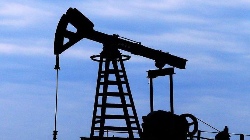 Unsicherheiten: Ölpreise halten sich bei Höchstständen