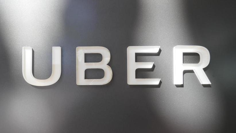 Echte Partnerschaft: Uber will mit Bundesländern und deutschen Städten sprechen
