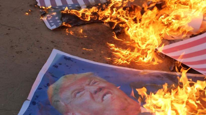Nach hartem Vorgehen Israels: UN-Menschenrechtsrat hält Sondersitzung zu Gewalt in Gaza