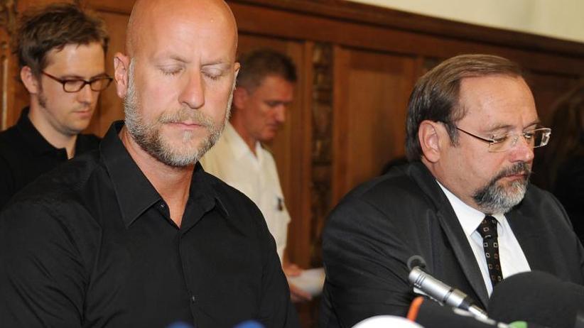 Stadtmitarbeiter vor Gericht: Veranstalter Schaller als Zeuge im Loveparade-Prozess