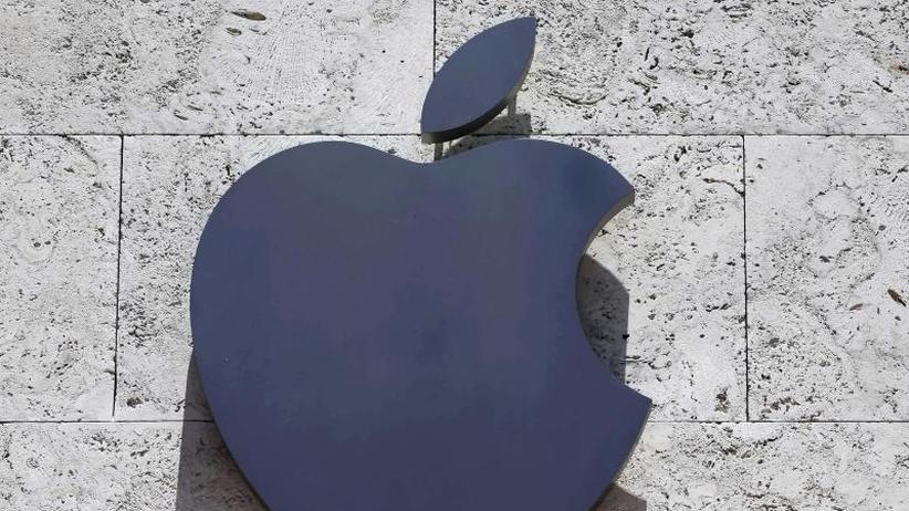 Vorreiter Amazon: Apple-HomePod-Lautsprecher am 18. Juni in Deutschland