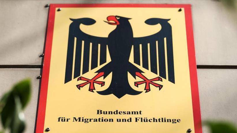 Seehofer entschuldigt sich: FDP-Chef Lindner beharrt auf U-Ausschuss zur Bamf-Affäre