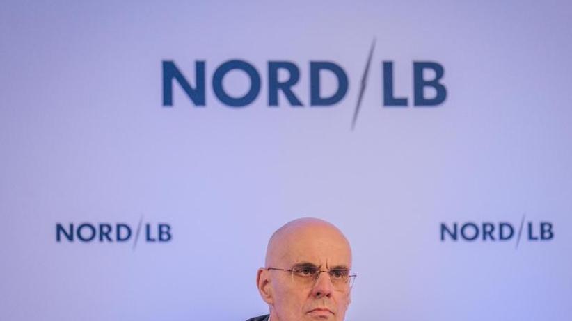 Mögliche Privatisierung: NordLB stärkt Eigenkapital weiter
