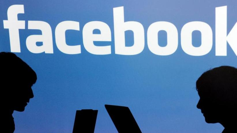 Sonderdeal mit Partnerfirmen: Nächste Facebook-Enthüllung: Datenzugriff ging weiter