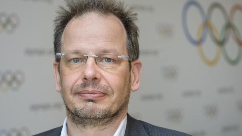 ARD-Dopingexperte: Seppelt verzichtet auf Reise zur WM in Russland