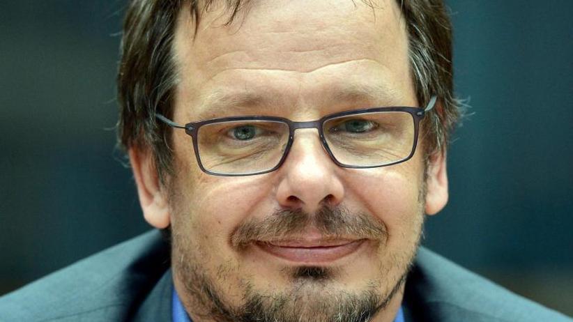 Sicherheitsbedenken: ARD-Dopingexperte Seppelt verzichtet auf WM-Reise