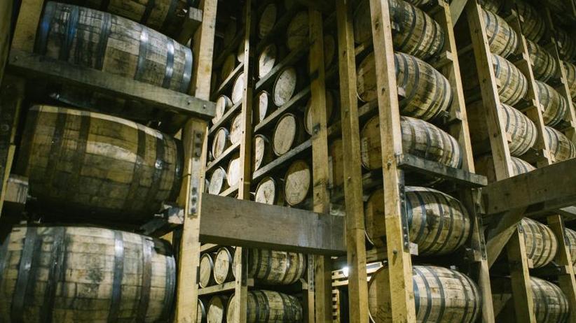 Whiskey, Jeans und Motorräder: EU-Länder geschlossen für Vergeltungszölle auf US-Produkte