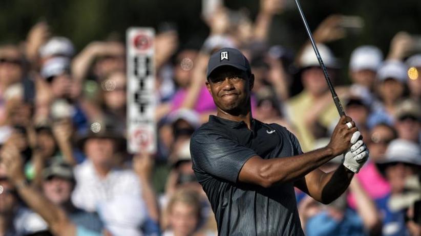 Shinnecock Hills Golf Club: Golf auf Long Island: Wissenswertes von den 118. US Open