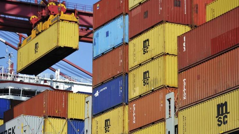 Warten auf eine US-Liste: Handelsstreit: China erneuert Warnung an Washington