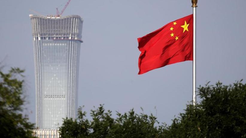 Peking kündigt Vergeltung an: USA verhängen Milliarden-Strafzölle gegen China