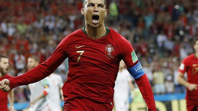 Ausblick: Das bringt der Tag bei der Fußball-WM