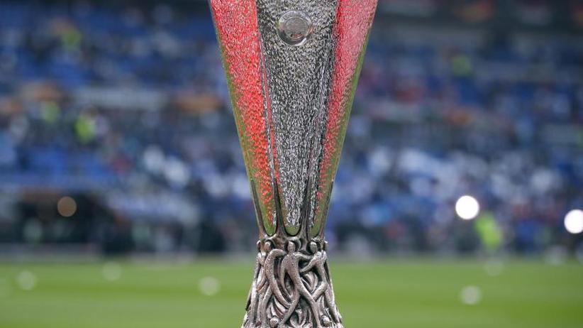 Financial Fair Play: ACMailand für zwei Europapokal-Saisons gesperrt