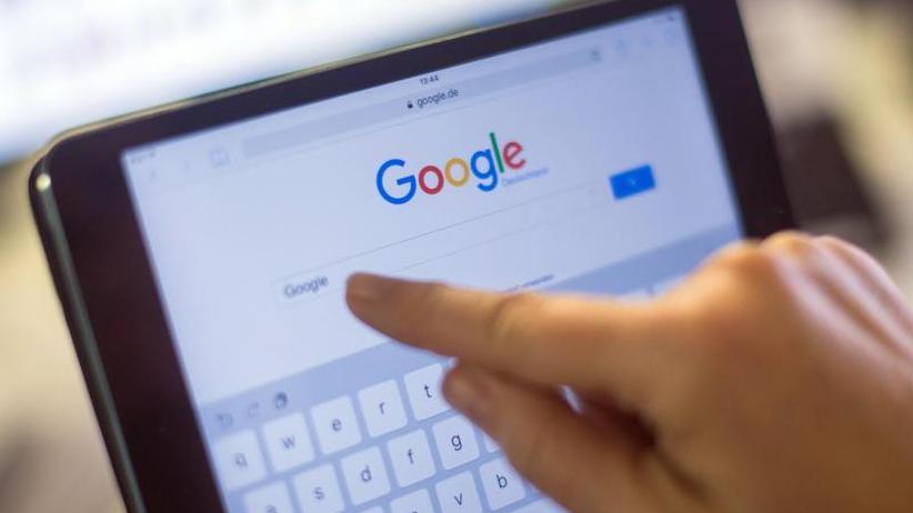 Kieferorthopäde wehrt sich: Gericht: Google muss Ein-Sterne-Negativ-Bewertung löschen