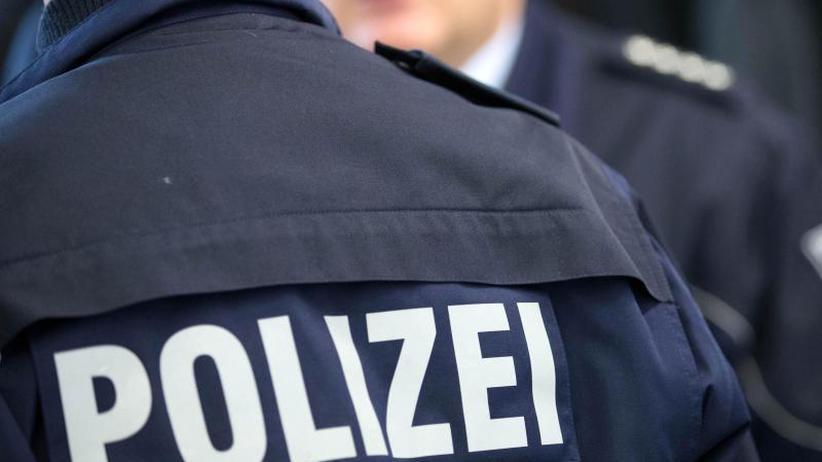 Video belastet Tatverdächtigen: Vergiftetes Pausenbrot: Polizei prüft 21 Todesfälle