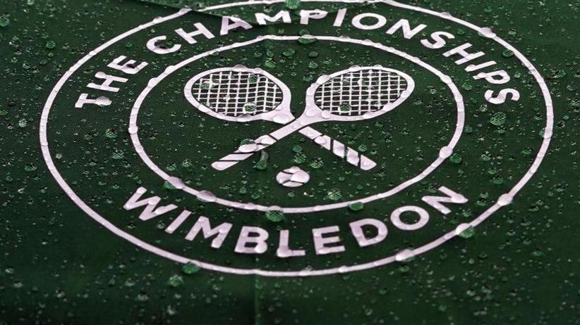 Zverev und Kerber favorisiert: Das bringt der Tag in Wimbledon