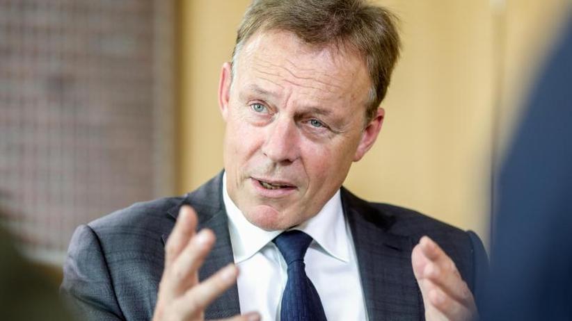 Asylstreit in der Koalition: SPD attackiert Seehofer: Schlecht vorbereitet