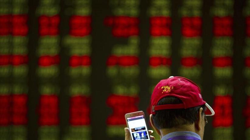 Hintergrund: Handelskonflikt: Zölle sind nur ein Teil der Geschichte