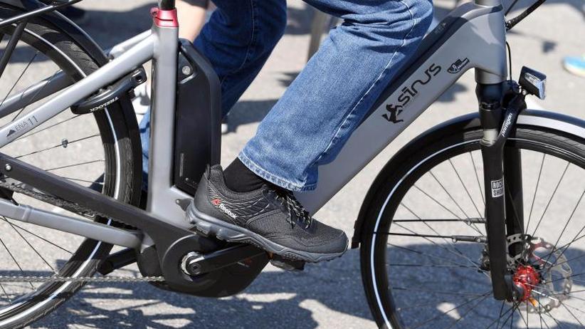 Branche diskutiert: Kommt die Versicherungspflicht für E-Bikes?