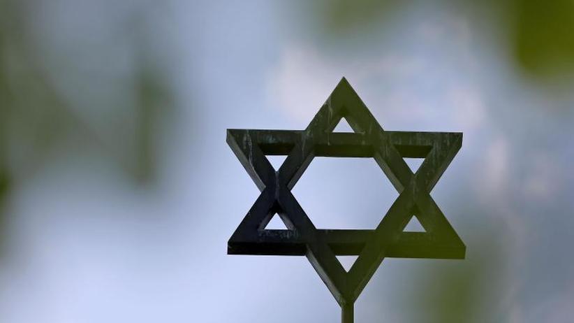 Gruppe prügelt auf Syrer ein: Erneut antisemitische Attacke in Berlin