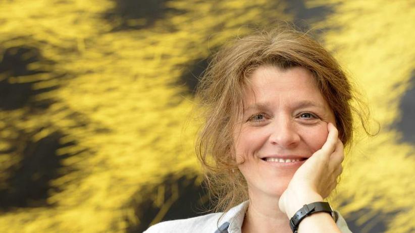 """""""Wintermärchen"""": Filmfestival Locarno mit deutscher Frauen-Power"""