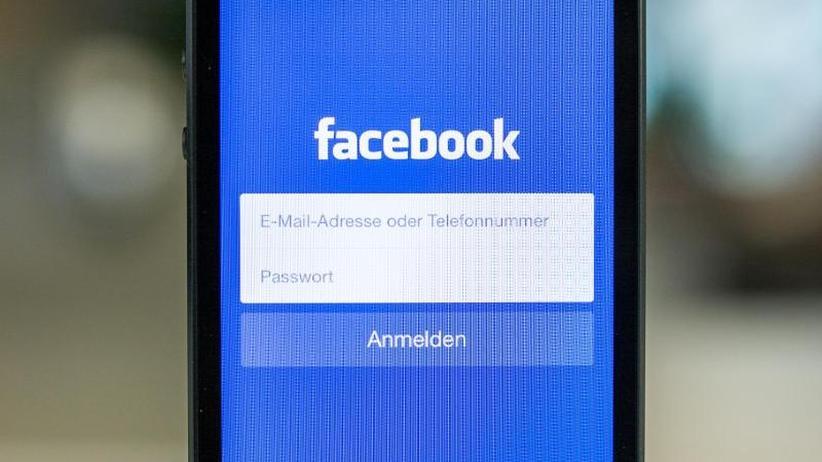 BGH: Eltern dürfen Facebook-Konto der toten Tochter einsehen