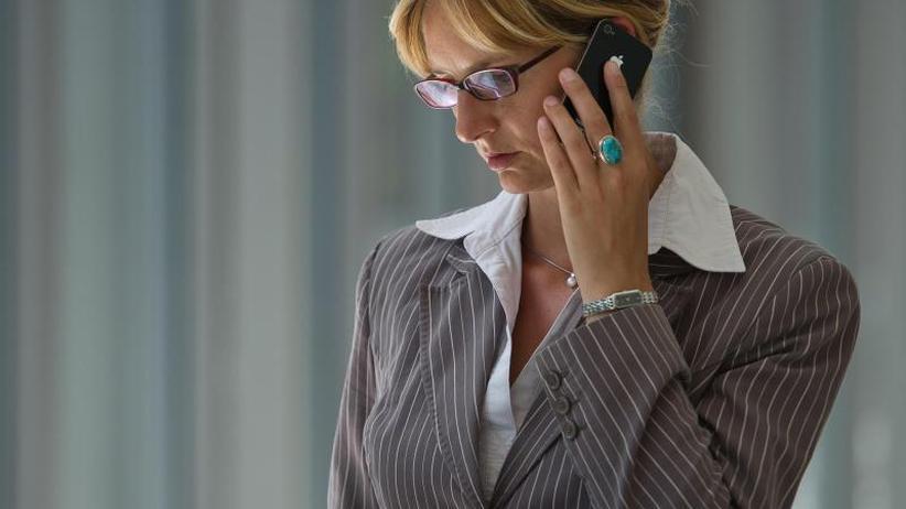 Studie sieht Handlungsbedarf: Frauen in Top-Etagen kommunaler Firmen unterrepräsentiert