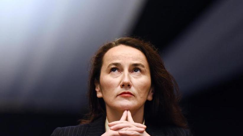 Konflikt: Tanztheater Wuppertal vor Neuanfang