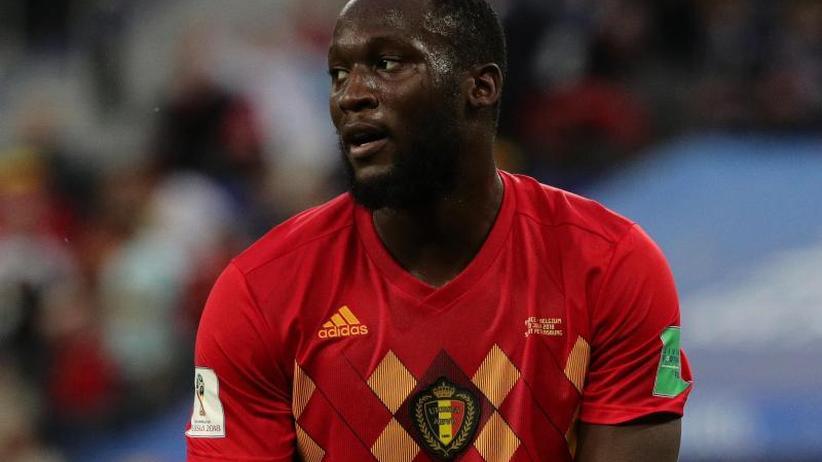 Duell der Torjäger: Belgien und England im Spiel um Platz drei