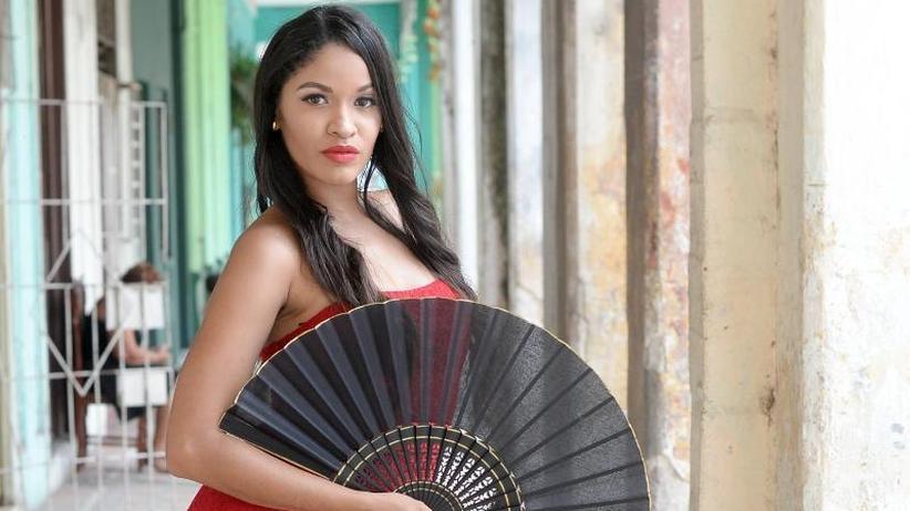 "Kuba und Congas: Musical ""Carmen la Cubana"" kommt nach Deutschland"