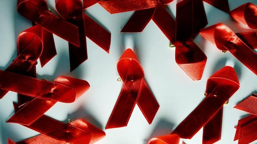 22. Welt-Aids-Konferenz: HIV breitet sich in Osteuropa aus