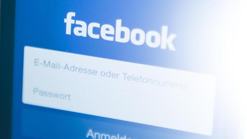 Aktie stürzt ab: Facebook verliert Nutzer in Europa