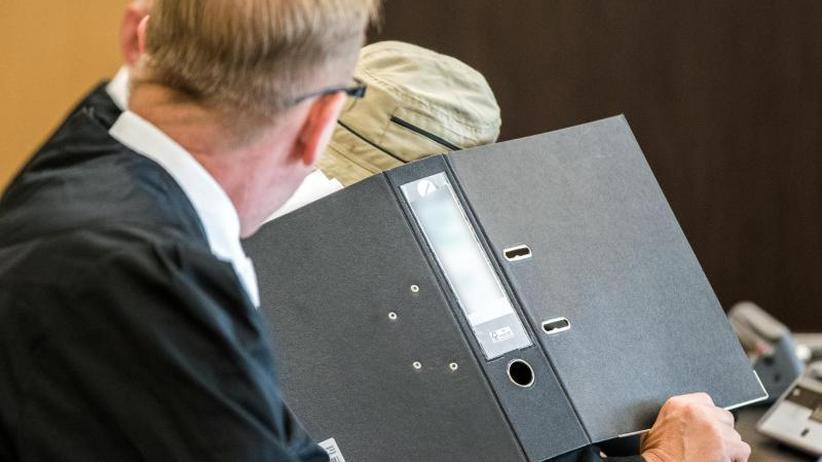 Beweislage nicht ausreichend: Angeklagter 18 Jahre nach Wehrhahn-Anschlag freigesprochen