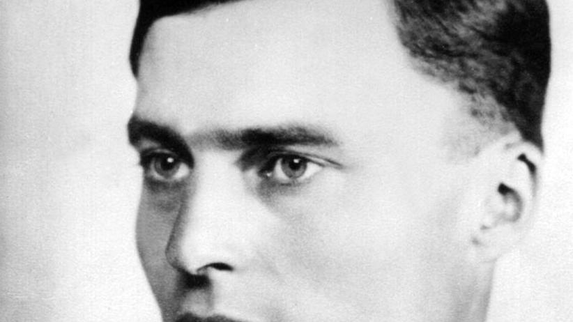 """Protest in der Partei: Jung-AfDler nennt Stauffenberg """"Verräter"""""""
