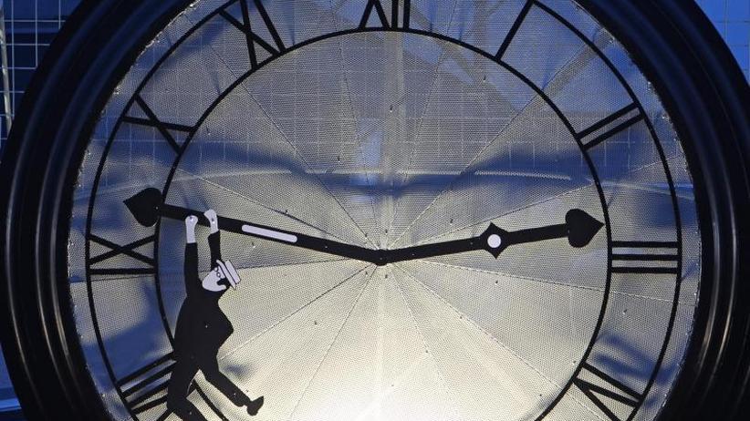 4,6 Millionen stimmten ab: Zeitumstellung ade? Wie es nach der EU-Umfrage weitergeht