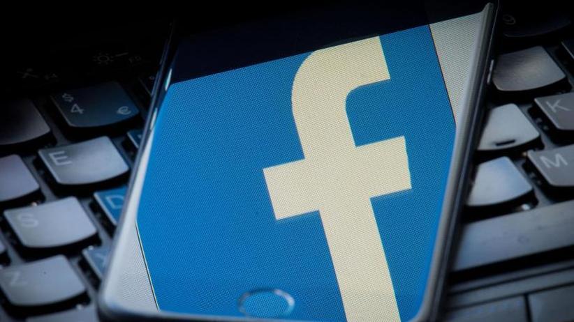 Nach EuGH-Urteil: Facebook passt Datenschutz-Regeln für Seiten an