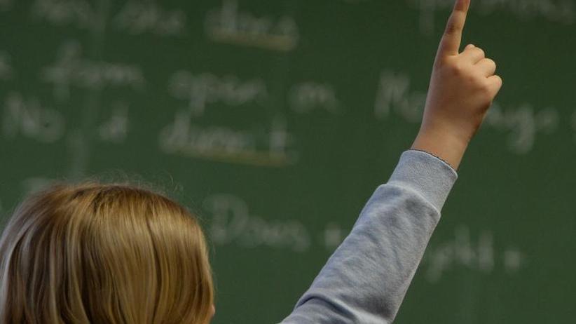 Neue Studie der OECD: Wie gut schneidet Deutschland in Sachen Bildung ab?