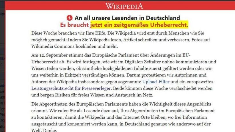partnersuche im internet kostenlos Mönchengladbach
