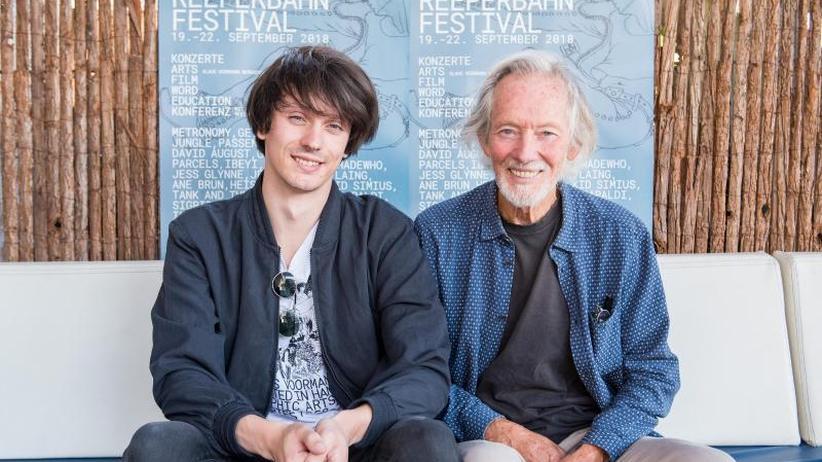 37.000 Musikfans erwartet: Reeperbahn-Festival mit Uraufführungen und Gender-Debatten