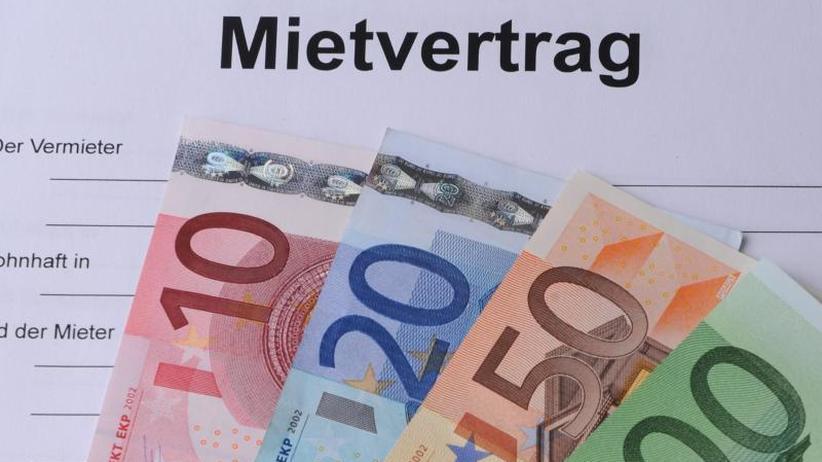 Karlsruhe: Doppelte Kündigung wegen Mietschulden - BGH urteilt
