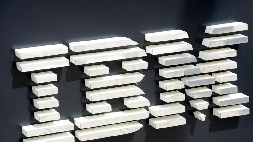 """Transparenz und Vertrauen: IBM will """"Black Box"""" der Künstlichen Intelligenz lüften"""