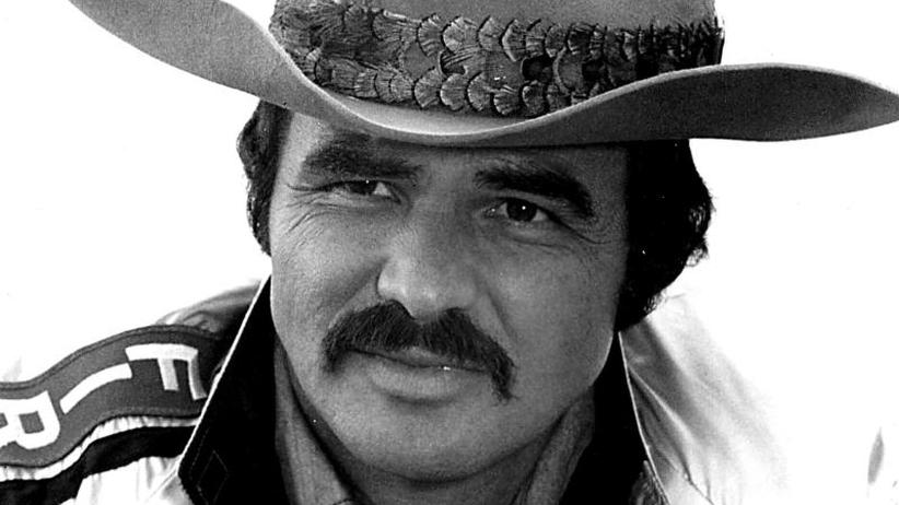 Trauerfeier: Burt Reynolds mit privater Zeremonie in Florida beerdigt