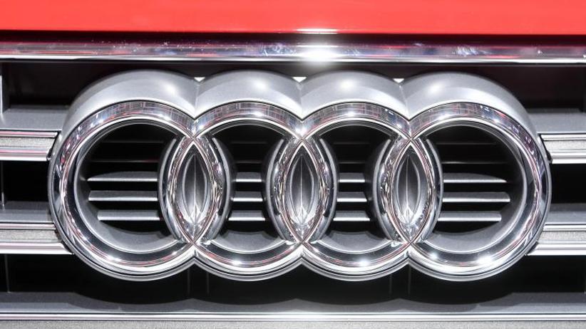 """Stadlers Zukunft offen: Audi: """"Dieselgate""""-Aufarbeitung dauert länger als geplant"""