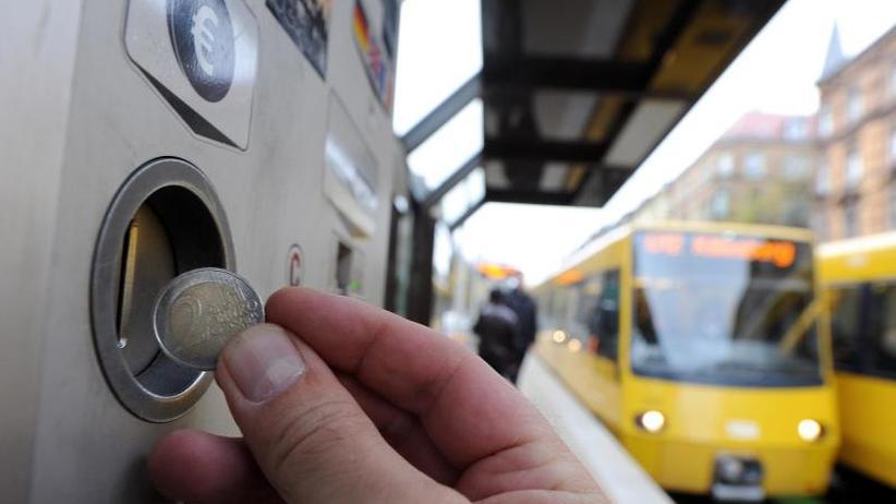 Nullrunden und Ein-Euro-Ticket: ÖPNV-Tarife kommen in Bewegung