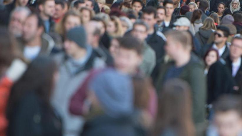 Unzufriedenheit mit Demokratie: Populismus greift in Deutschland weiter um sich