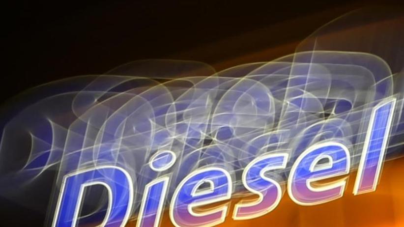 Prämien, Umrüstungen, Verbote: Schwierige Suche nach Einigung auf neues Diesel-Konzept