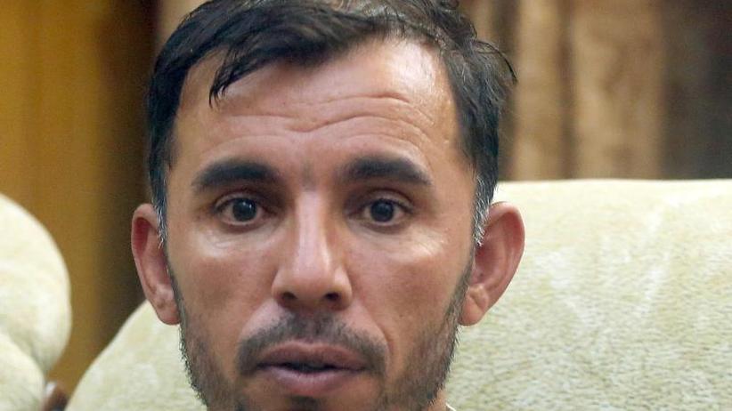 Vor Wahlen am Samstag: Kandahars Polizeichef bei Anschlag in Südafghanistan getötet